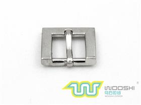Spuare Pin Buckles of 30694