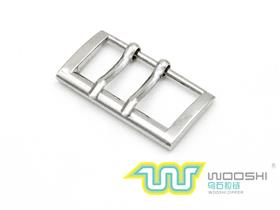 Spuare Pin Buckles of 30128