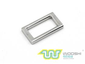 Spuare Pin Buckles of 30397