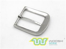 Spuare Pin Buckles of 30512
